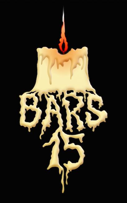 logo-BARS14-cerrado-grande
