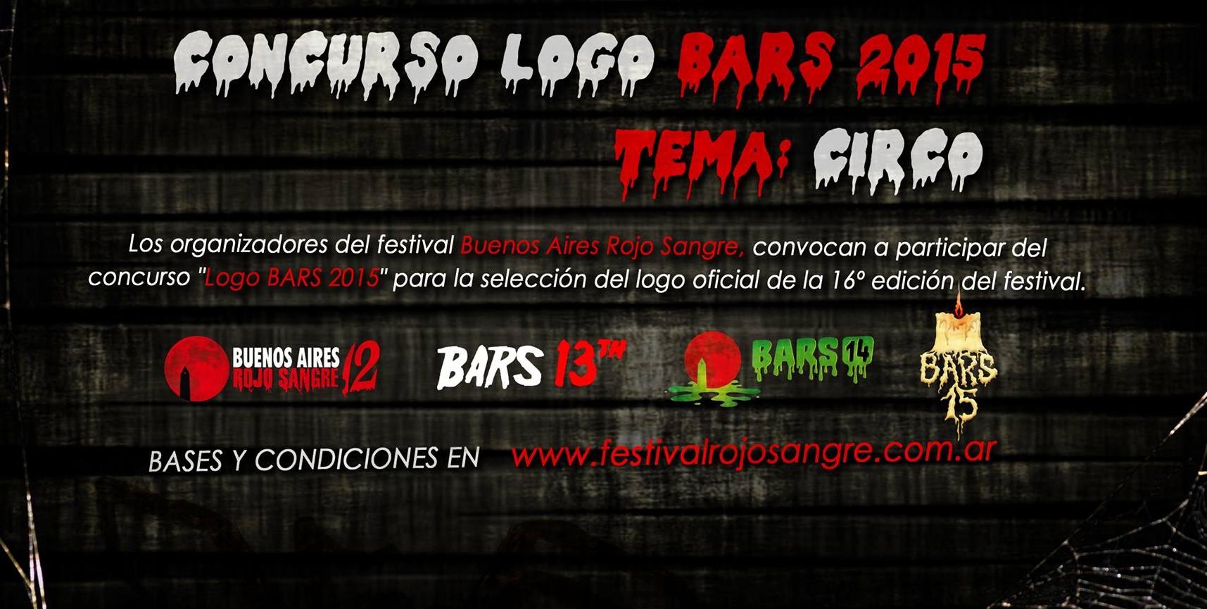 Flyer LOGO web