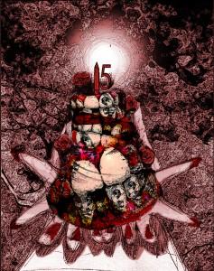 Miss 15