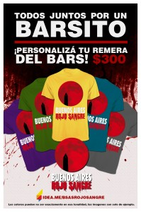 Bars 2016 - Ideame 03