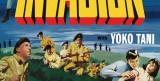 Invasion-1966