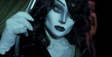 Mirada de Cristal.mp4.Imagen fija011