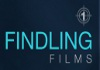 Findling Films